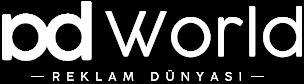 Adworld Avertising Network